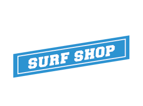 Surf Shop since 1978