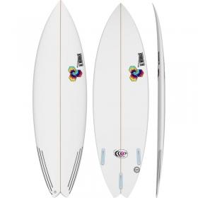 PLANCHE DE SURF ROCKET NINE