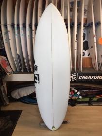 PLANCHE DE SURF ROVER
