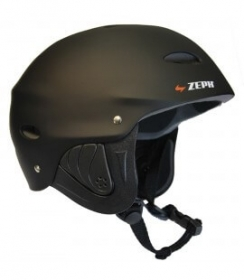 CASQUE ZEPH KITE WAKE