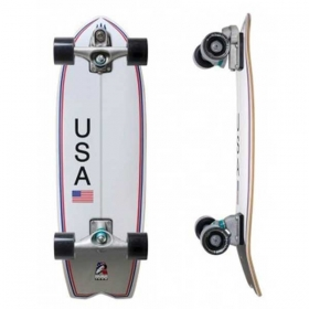 SURFSKATE USA BOOSTER C7