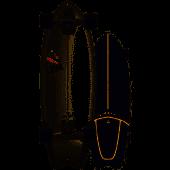 SURFSKATE POD MOD C7