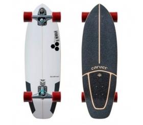 SURFSKATE NEW FLYER C7