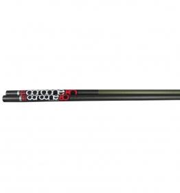 MAT DE WINDSURF SDM C80 490