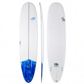 PLANCHE DE SURF PICK UP STICK
