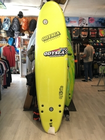 PLANCHE DE SURF ODYSEA 7 0 JAMIE