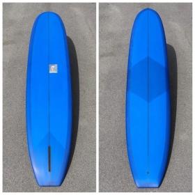 PLANCHE DE SURF BONNEVILLE