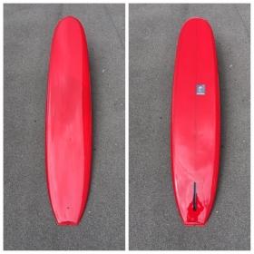 PLANCHE DE SURF DEAD SLED