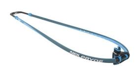 WISHBONE XCARBON 200-250