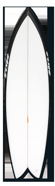 PLANCHE DE SURF PEGASO