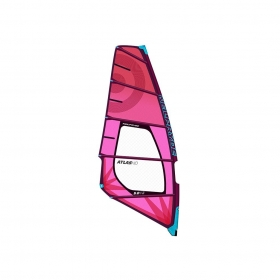 VOILE DE WINDSURF ATLAS HD 2020