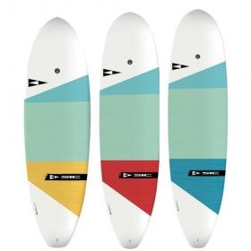 PLANCHE DE SURF BIC DRIFTER ACE TEC