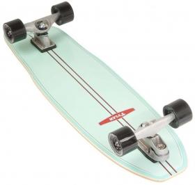SURFSKATE TYLER RIDDLER 35.5 C7