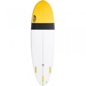 PLANCHE DE SURF PHIL GRACE DEMIBU
