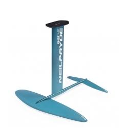 FOIL GLIDE SURF 2020