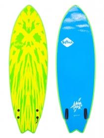 PLANCHE DE SURF MASON TWIN