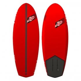 PLANCHE DE SURFOIL 6.0 2020