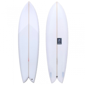 PLANCHE DE SURF LONG PHISH