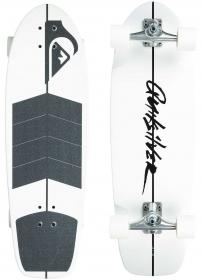 SURFSKATE SURF MW C7