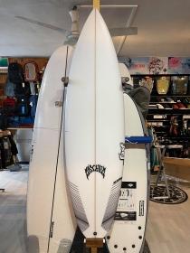 PLANCHE DE SURF SUB DRIVER 2.0 ROUND TAIL