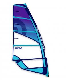 VOILE DE WINDSURF RYDE 2021