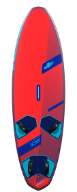PLANCHE DE WINDSURF MAGIC RIDE LXT 2021