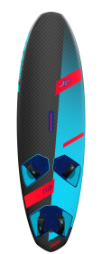 PLANCHE DE WINDSURF SUPER RIDE GOLD 2021