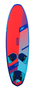 PLANCHE DE WINDSURF SUPER RIDE LXT 2021