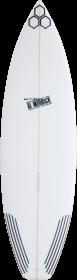 PLANCHE DE SURF OG FLYER