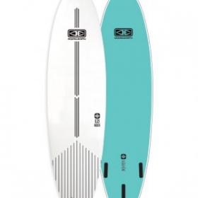 PLANCHE DE SURF MOUSSE EZI BRAIN