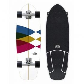 SURFSKATE SPECTRAL 30 CX