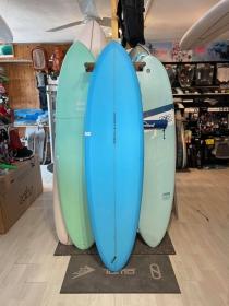 PLANCHE DE SURF CI-MID 6'6