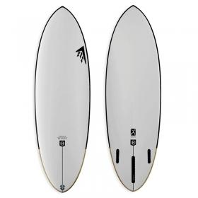 PLANCHE DE SURF SUNDAY