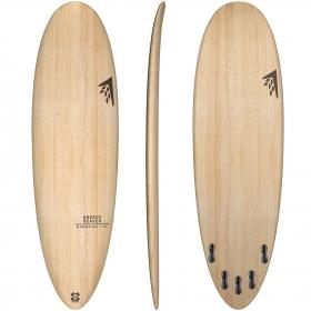 PLANCHE DE SURF GREEDY BEAVER