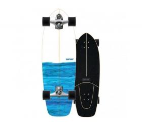 SURFSKATE RESIN 31