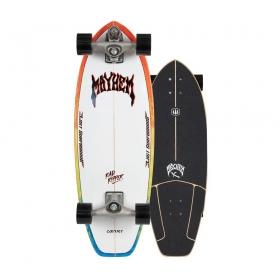 SURFSKATE LOST RAD RIPPER 31