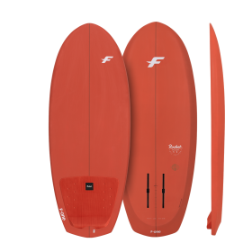 PLANCHE DE SURF FOIL ROCKET SURF 2021