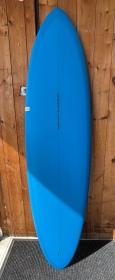 PLANCHE DE SURF CI MID 6.6